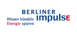 Berliner ImpulsE