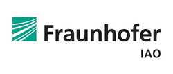 Fraunhofer Center for Responsible Research and Innovation CeRRI (Fraunhofer IAO)