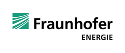 Fraunhofer-Allianz Energie