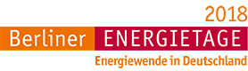 https://www.energietage.de/typo3conf/ext/weblayout/Resources/Public/Images/energietage-2018-logo.png